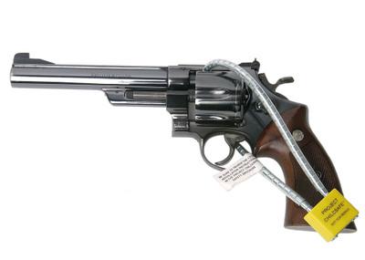 Gunwithlock21705